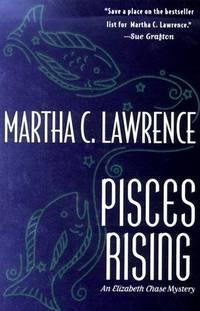 Pisces Rising