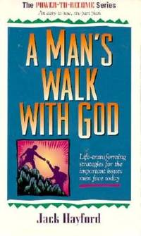 Power-to-Become Book Series For Men: 6 Books In Slipcase ~ Man's Starting Place, a Man's Confidence, a Man's Walk with God, a Man's Image and Identity, a Man's Worship and Witness