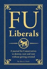 FU Liberals