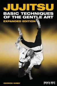 image of Jujitsu: Expanded Edition