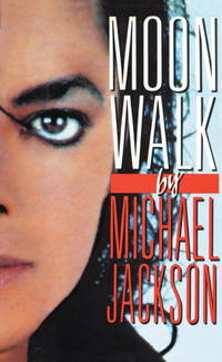 Moonwalk by Jackson, Michael