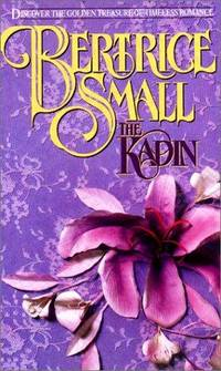 The Kadin by  Bertrice Small - Paperback - 1978-02-01 - from Bank of Books and Biblio.com