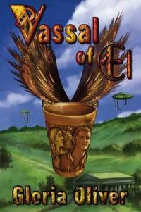 Vassal of El