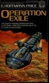 image of Operation Exile