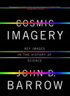 image of Cosmic Imagery: Key Images in the History of Science