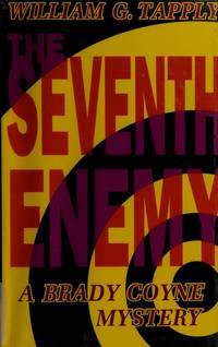 The Seventh Enemy