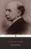 image of Thomas Hardy - Selected Poems