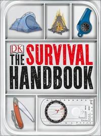 image of The Survival Handbook