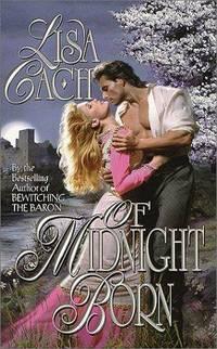 Of Midnight Born