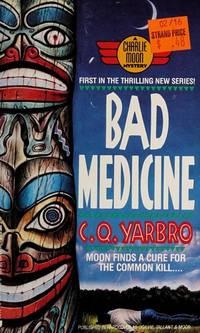 image of Bad Medicine