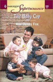 Baby Cop, The