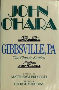 Gibbsville, Pa