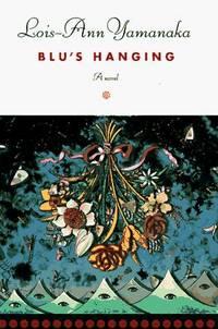 Blu's Hanging