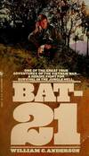 image of Bat-21