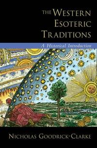 The Western Esoteric Traditions