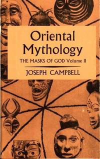 The Masks of God: Oriental Mythology by Joseph Campbell - 2001-04-04 - from Books Express and Biblio.co.uk