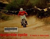 Scramble Cycle,