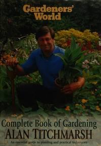 ISBN:9781856135993