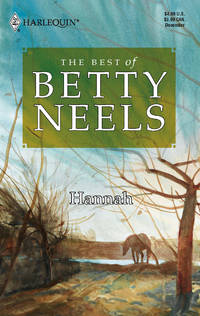 image of Hannah (Best of Betty Neels)