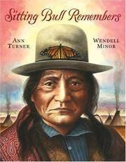 Sitting Bull Remembers.