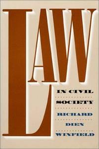 Law In Civil Society
