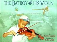 The Bat Boy & His Violin.