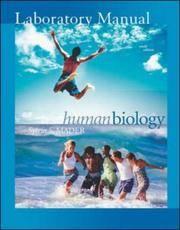 Lab Manual TA Human Biology