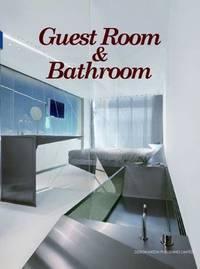 Guestroom & Bathroom [DESIGN]