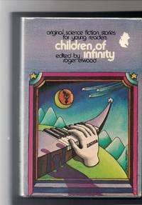 Children Of Infinity
