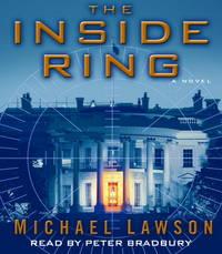 image of The Inside Ring: A Novel