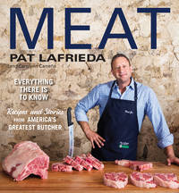Meat : Everything You Should Know