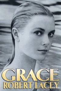 image of Grace (G K Hall Large Print Book Series)