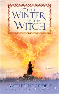 The Winter of the Witch A Novel