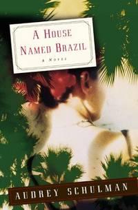 HOUSE NAMED BRAZIL