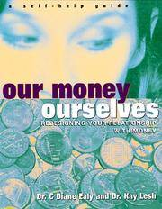 Our Money Ourselves: Redesigning Your Relationship with Money