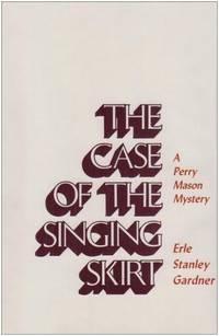 https://www biblio com/book/skippyjon-jones-6-book-collection