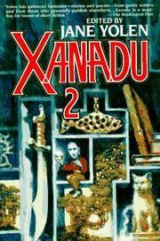 Xanadu 2