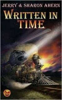 Written in Time