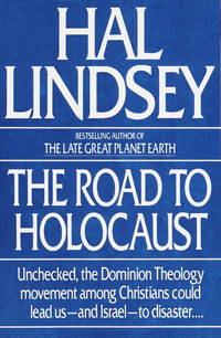 The Road To Holocaust