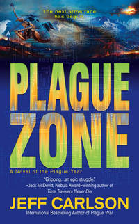 Plague Zone (Plague Year)