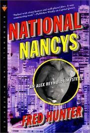 National Nancys