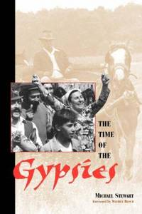 THE TIME OF THE GYPSIES (STUDIES IN ETHNOGRAPHIC IMAGINATION)