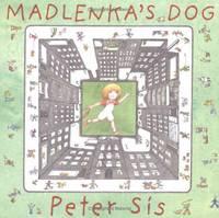 image of Madlenka's Dog   // FIRST EDITION //