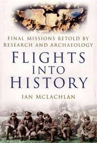 Flights Into History