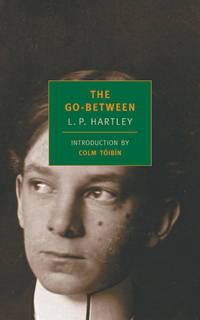 The Go-Between (New York Review Books Classics)