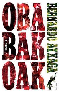 image of Obabakoak