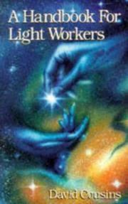 Handbook for Light Workers