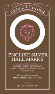 Marks silver plate maker American sterling