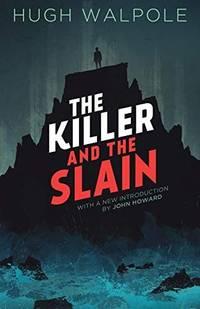 The Killer and The Slain