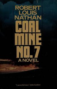 Coal Mine No. 7